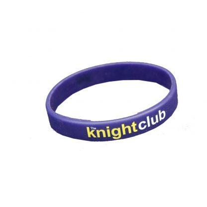 Customize wristband