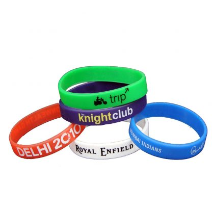 wristband customize